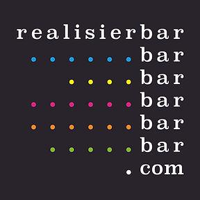 Logo realisierbar.jpg