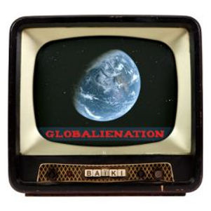 Baiki_Globalienation.jpg