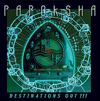 PAROKSHA_Destination Out_COVER.jpg