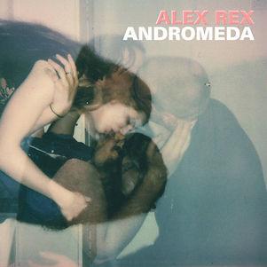 ALEX REX_Andromeda_COVER.jpg