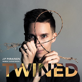 J_P Piirainen_Twined_COVER.png