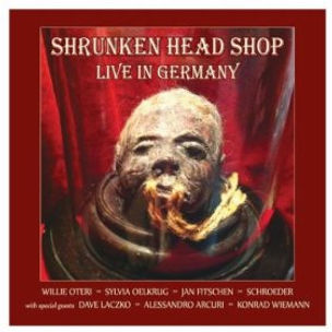 shrunken head shop.jpg