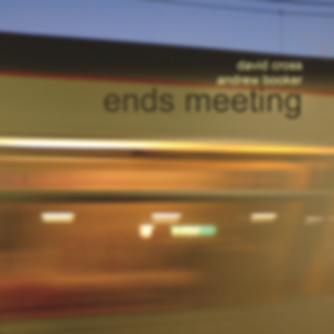 CROSS_BOOKER_Ends Meeting_COVER.png