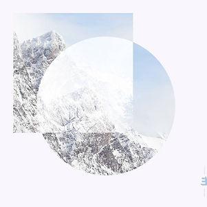 DANIEL HERSKEDAL_Call For Winter_COVER.j