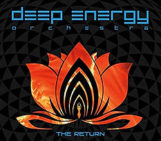 DEEP ENERGY ORCHESTRA_The Return_COVER.j