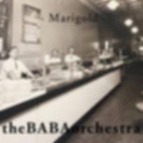 theBABAorchestra_Marigold_COVER.jpg
