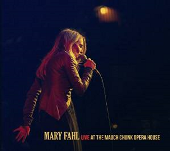 mary_fahl_live.png