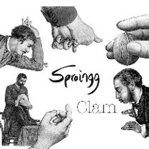 SPROINGG_CLam_COVER_edited.jpg