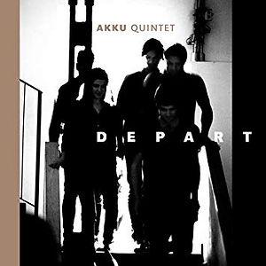 AKKU QUINTET_Depart_COVER.jpg
