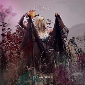 RISE_Strangers_COVER.jpg