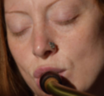Bernadette Zeilinger_Acoustic Solo_COVER