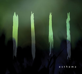 ESTHEMA_IV_COVER.jpg