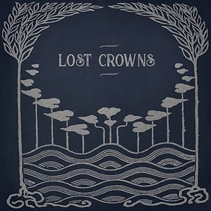 LOST CROWNS_Every-Night-Something-Happen