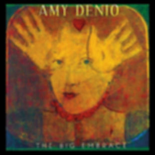 Amy Denio_Big Embrace_COVER.jpg