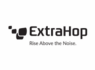 extrahop.png