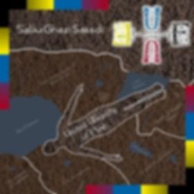 salimghazisaeedi_United_COVER.jpg
