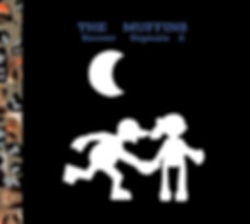 MUFFINS_Secret Signals 3_COVER.jpg