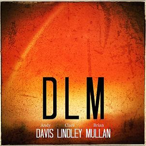 DLM_Davis Lindley Mullan_cover.jpg