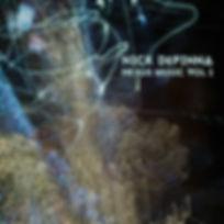Nick-DePinna-Nexus-Music-Vol-1_COVER.jpg