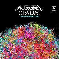 AURORA CLARA_Transformation_COVER.jpg