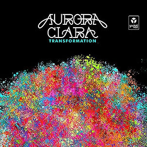AURORA CLARA_Transformation_COVER.jpg