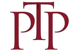PTP.jpg