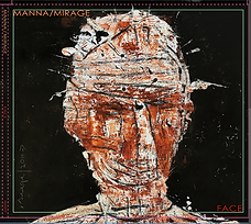MANNA_MIRAGE_Face_COVER.PNG