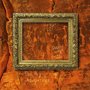 DISEN GAGE_The Big Adventure_COVER.jpg