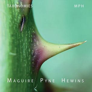 MPH_Taxonomies_COVER.jpg
