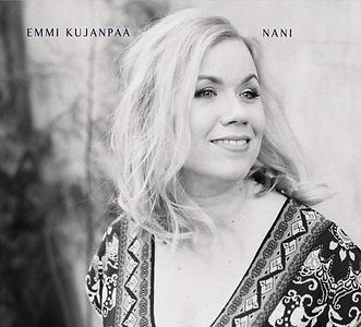EMMI KUJANPAA_Nani_COVER.png