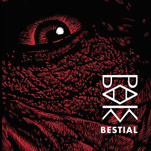 PAK_Bestial_COVER.jpg