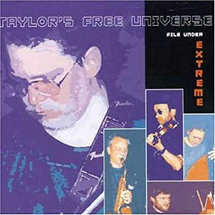 Robin Taylot's Universe_pic.jpg