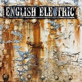 BIG BIG TRAIN_english-electric 1.jpg