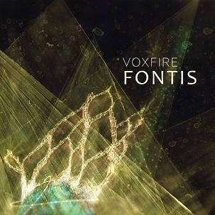 VOXFIRE_Fontis_COVER.jpg