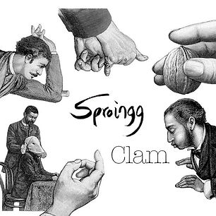 SPROINGG_CLam_COVER.jpg
