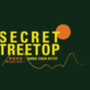 ANNIE CHEN_Secret Treetop_COVER.jpg