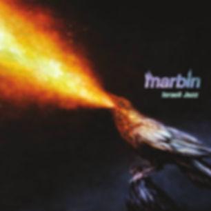 MARBIN_Israeli Jazz_COVER.jpg
