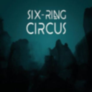 SIX-RING CIRCUS_cover_best.jpg