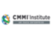 CMMI.png
