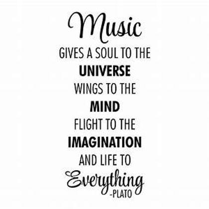MUSIC_plato.jpg