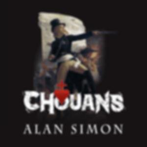 Alan Simon_Chouans_COVER.jpeg