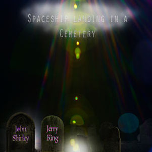 Shirley_King_Landingspaceshipcemetery_CO