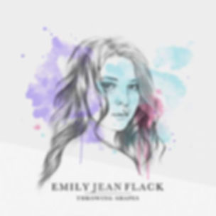 EMILY JEAN FLACK_Throwing Shapes_COVER.j