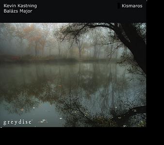 Kastning_Balazs_Kismaros_COVER.png