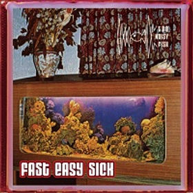 Too Noisy Fish_fast-easy-sick.jpg
