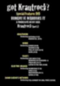GOT KRAUTROCK_ DVD_COVER.jpg