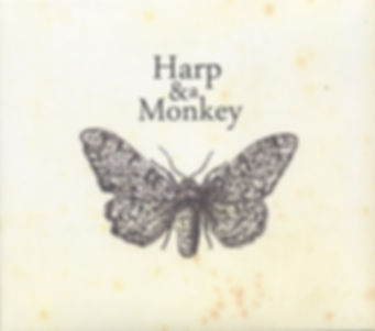 HARP & a MONKEY_The Victorians_COVER.jpg