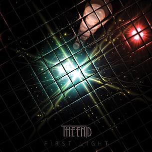 the_enid_first_light_400x400.jpg