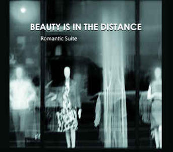 BEAUTY IS IN THE DISTANCE_Romantic Suite