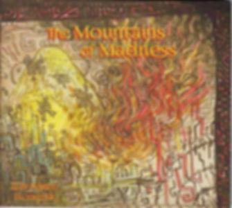 luis-perez--the-mountains-of-madness_COV